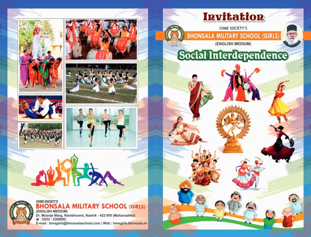 Annual Day  Front_1